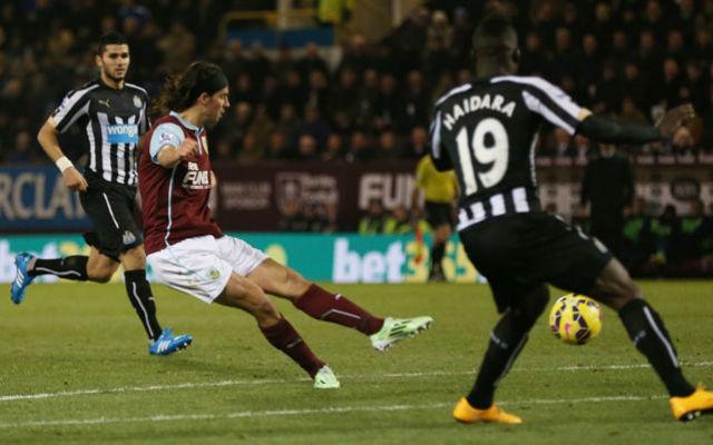 Fotó: sportsmole.co.uk