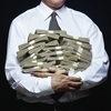 Gigakombikkal fosztották ki a Szerencsejáték Zrt-t