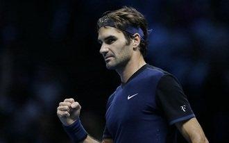 Ne sajnáljuk a pénzt Federerre!