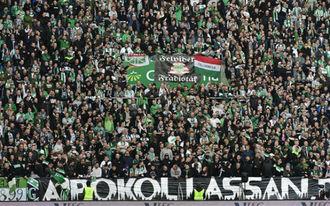 Nem várható előrelépés a magyar futballban - Muszbek Mihály