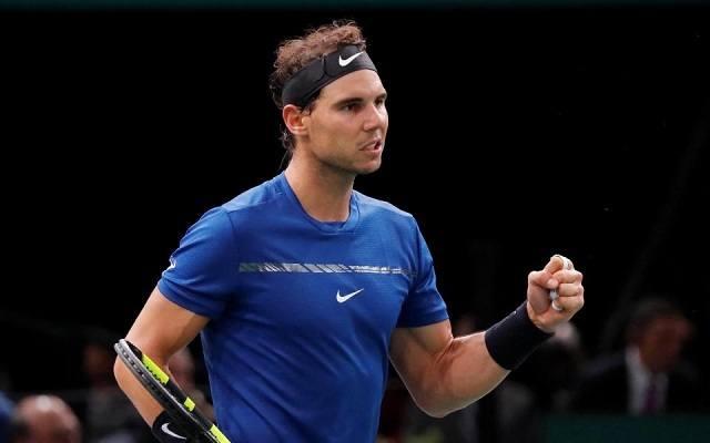 Vajon milyen állapotban lesz Nadal? - Fotó: ATP