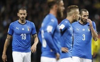 Ennyire biztos az olasz siker?