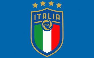Ki irányítja az olasz válogatott megújítását?