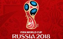 Összeállt a teljes mezőny a 2018-as világbajnokságra