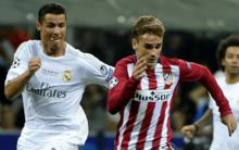 Ennyire esélytelen az Atlético a Real Madrid ellen?