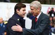 Rengeteg a kérdőjel az Arsenal-Tottenham rangadón