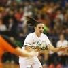 Sorsdöntő meccs vár a Ferencvárosra