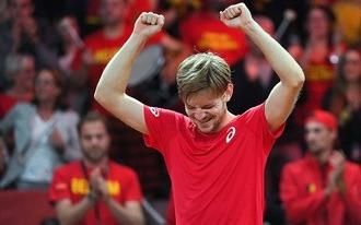 Jól fizet a történelmi belga siker, de megéri kockáztatni?