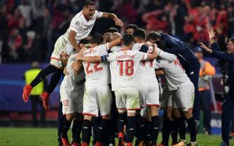 Tragikus hír a hősies spanyol csapatnál