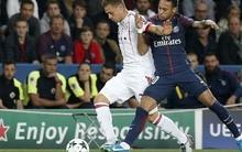Az európai klubfutball legfontosabb hete következik