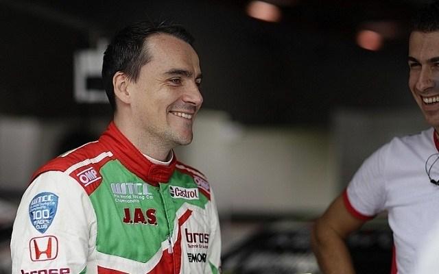 Közel a vb-cím Michelisznek. - Fotó: motorsport.com