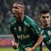 Kitömheti ellenfelét a Palmeiras - ez a hétfői tuti?!