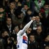 A Lyon és a Salzburg meccseivel kaszálnánk - tippek az EL-re