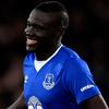 Szimulálásért tiltották el az Everton csatárát