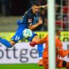 Szalai csapattársa már fél lábbal a Bayernben