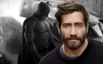 A bukik szerint egyértelmű, ki lesz az új Batman!
