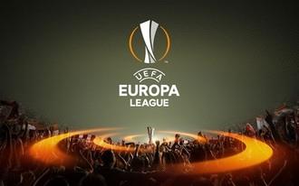Négyszerezős kombi - ezt várjátok Ti az EL elődöntőin