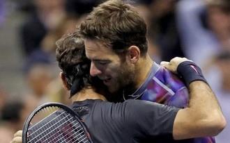 Aki a legtöbb borsot törheti Federer és Nadal orra alá 2018-ban