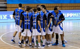 Focival, kézi- és kosárlabdával nyernénk - hétvégi magyar tippek