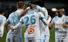 A Marseille és a Sociedad meccseivel nyernénk - tippek az EL-re