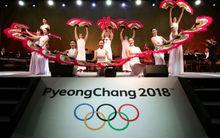 Döntött a NOB - Oroszországot kizárták az olimpiáról