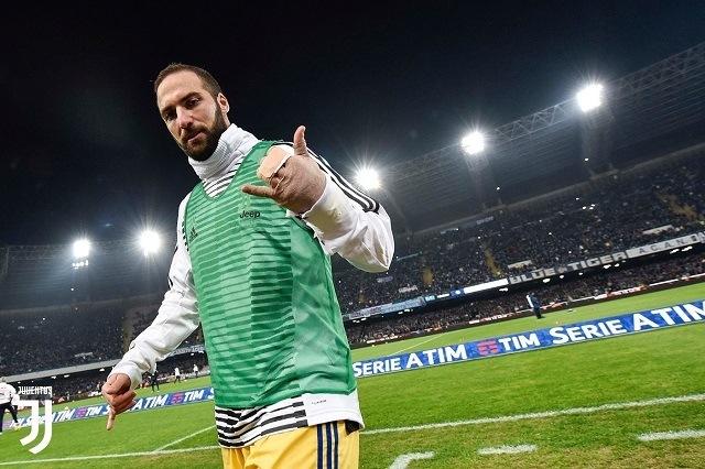 Vajon a héten összejön a duplázás a Juventusnak? - Fotó: Archív