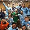 United - City: a buli elszabadul