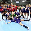 A románok és a norvégok meccsével nyernénk - napi tippek a vb-re