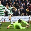 Ezúttal sem leszünk skótok a gólokkal