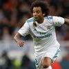 Ha kegyes lesz a Real Madrid, azzal jól kereshetünk
