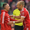 Képlékeny a Bayern-legendák jövője