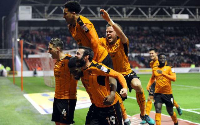 Fotó: Birmingham Mail