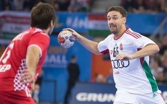 Kezdődik a férfi kézilabda Európa-bajnokság!