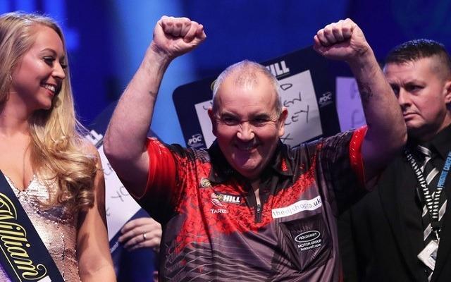 Gyors győzelemre kell törekednie a legendának. - Fotó: skysports.com