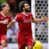 A Liverpoolra és a Manchester Unitedre fogadunk
