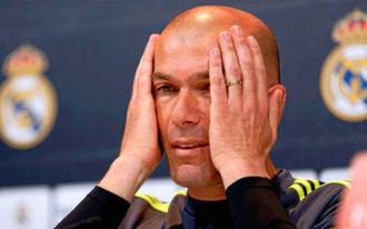 Ha valahol, itt még bukhat pontokat a Real Madrid