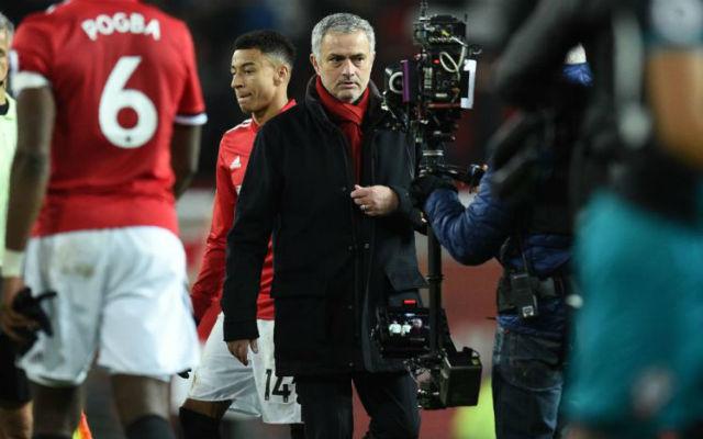 José Mourinhóék a Wembley-t is bevennék. - Fotó: Metro