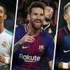 Szerinted ki a leggazdagabb futballista? Nem, nem ő az.