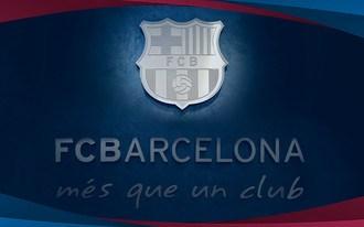 Már megint magyarázkodni kényszerül a Barca