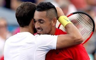 Országos tutival nyernénk - napi tippek az Australian Openre