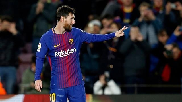 Két gól rendel? / fcbarcelona.es