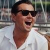 Hatalmas trollszelvénnyel nyertek 120 ezret a Tippmixprón