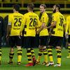 Most nem lennénk a Dortmund-szurkolók helyében