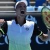 Igazolja Fucsovics a papírformát? - napi tippek az Australian Openre