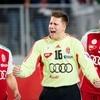 Minden, amit a magyar válogatott sorsdöntő meccséről tudni kell
