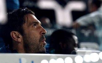 Buffon újabb két évnyi esélyt kap a BL-győzelemre?
