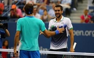 Íme, a Federer-Cilic döntő legerősebb tippje