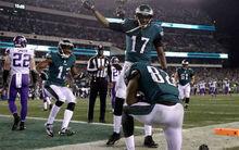 Íme a Super Bowl szorzói!