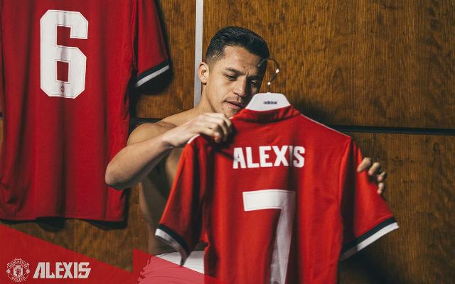 Fotó: Manchester United
