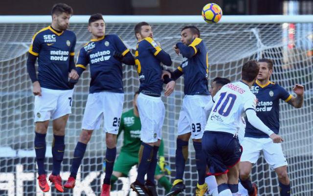 Fotó: CalcioMercato